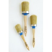 Chalk Paint® Brushes (4)