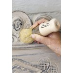 Chalk Paint® Wax Brush