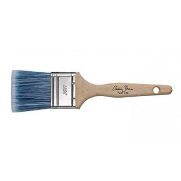 Annie Sloan Flat Brush