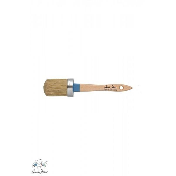 Chalk Paint® Round Brush