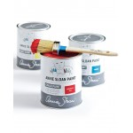 Chalk Paint® Round Brush