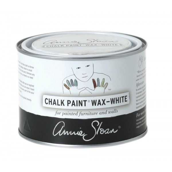 White Chalk Paint®  Wax