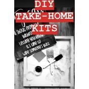 DIY Sign Kit (8)
