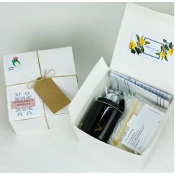 DIY - Candle Making Kit