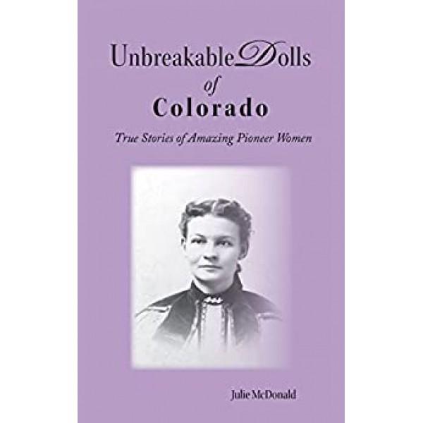 Unbreakable Dolls of Colorado
