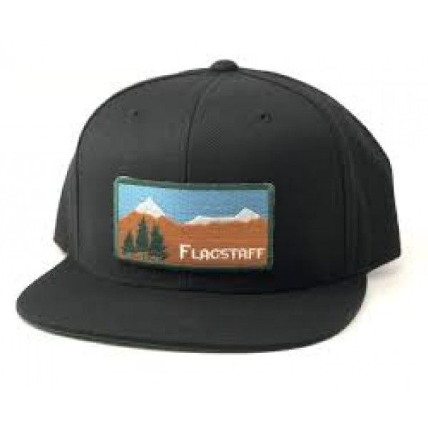 Iconic Arizona | Flagstaff Hat