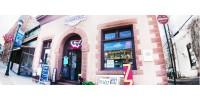 Flagstaff General Store